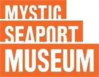 Director of Joseph Conrad Overnight Sailing Camp at Mystic Seaport Museum