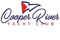 Junior Team Coach, (South Jersey Sailing)