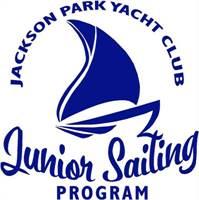 Junior Sailing Instructor at the JPYC Foundation