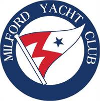 Sailing Instructors Needed for Summer 2020