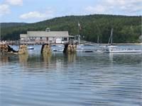 Sailing School Program Director