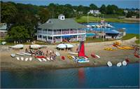 Flexible Start/End Dates, Full AND Part time - Westport, CT