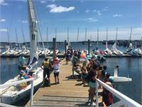 SailMaine Adult and Offshore Program Director