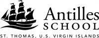 Antilles High School Sailing Coach