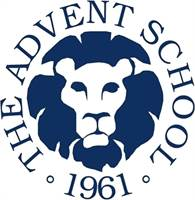 The Advent School: After-School Sailing Instructor