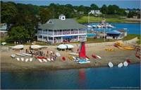 Sailing Instructors/ All Levels   Full Time+Part Time