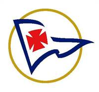 RIVERSIDE YACHT CLUB 2019 Summer Sailing Instructors