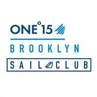Full Time Sailing Instructors