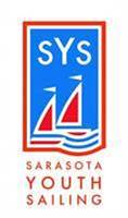 Sarasota Youth Sailing-Instructors