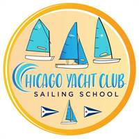Chicago Yacht Club openings for Summer Sailing Coaches & Instructors