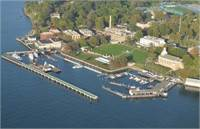 USMMA at Kings Point is seeking one Asst. Offshore Sailing Coach