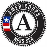 NESS SEA (STEM Education Ambassador) AmeriCorps Position