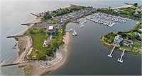 Junior Sailing Instructor wanted for Cedar Point YC in Westport