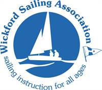 Wickford Sailing Association