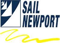 Newport RI-based Youth Travel Team Coaches Needed - Brenton Cove Racing Program