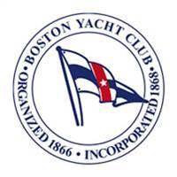 Head Junior Sailing Instructor