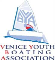 Venice Youth Boating Association Venice Youth Boating Association