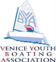 Venice Youth Boating Association Venice Youth Boating Association