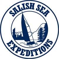 Salish Sea Expeditions Elena Bary