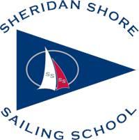 Sheridan Sore Sailing School  Meghan  O'Rourke