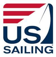 US Sailing Stu Gilfillen