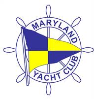 Maryland Yacht Club David Marcic