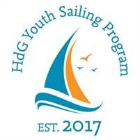 Havre de Grace Youth Sailing Program  Gordon Black