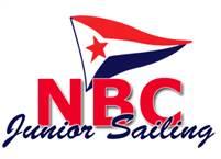 Nyack Boat Club Jens Kulstad