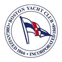Boston Yacht Club Kate Richardson