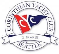 Corinthian Yacht Club Seattle Annie Sorensen