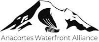 Anacortes Waterfront Alliance Anacortes Waterfront
