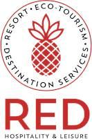 RED Hospitality & Leisure, LLC Kendall Williamson