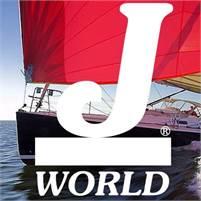 J World Performance Sailing Wayne Zittel