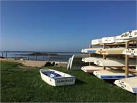 Kennebunk Beach Improvement Association Mimi  Fox