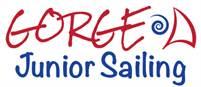 GORGE Junior Sailing GORGE Junior Sailing GORGE Junior Sailing