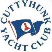Cuttyhunk Yacht Club Charmaine Gahan