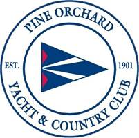 Pine Orchard Yacht and Country Club Chris Goodwin