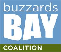 Buzzards Bay Coalition Mark Rasmussen