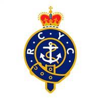 Royal Canadian Yacht Club Human Resources