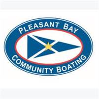 Pleasant Bay Community Boating Mike Moore