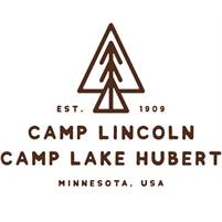 Camp Lake Hubert/Camp Lincoln Stacey Dyer