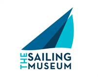 National Sailing Hall of Fame/The Sailing Museum Katie Barker