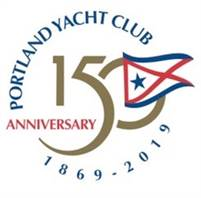 Portland Yacht Club Portland Yacht Club Junior Sailing Program