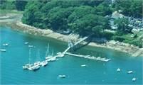Portland Yacht Club Portland Yacht Club Junior Sailing Program