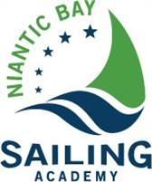Niantic Bay YC Bill Healy