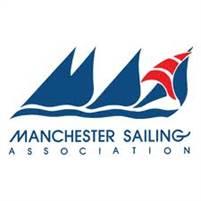 Manchester Sailing Association Doug Walker
