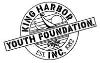 King Harbor Youth Foundation KHYF Director