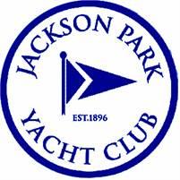 Jackson Park Yacht Club Karen Harris