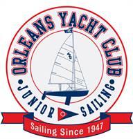 Orleans Yacht Club Diane Dodge