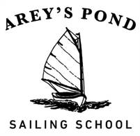 Arey's Pond Sailing School Arey's Pond Sailing School